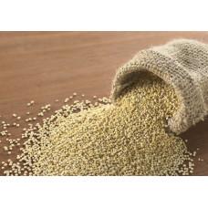 Амарант семена (упаковка 200 гр)