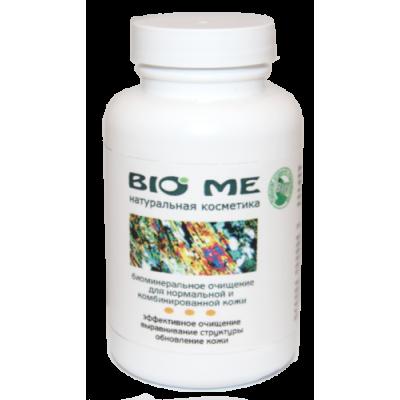 Биоминеральное очищение для нормальной и комбинированной кожи 250 мл