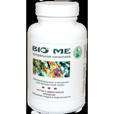 Биоминеральное очищение для возрастной кожи  250 мл