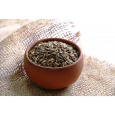 Расторопша семена  (упаковка 150 гр)