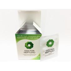 Хитозановый комплекс «Doctor Neptuno» (15 саше)
