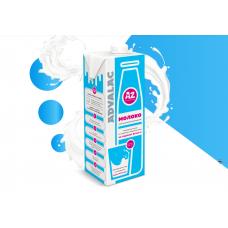 Молоко А2 ADVALAC